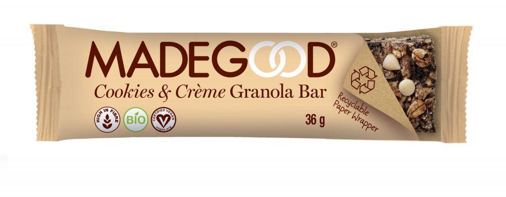 MGIN-36g-Bar-Cookies & Creme
