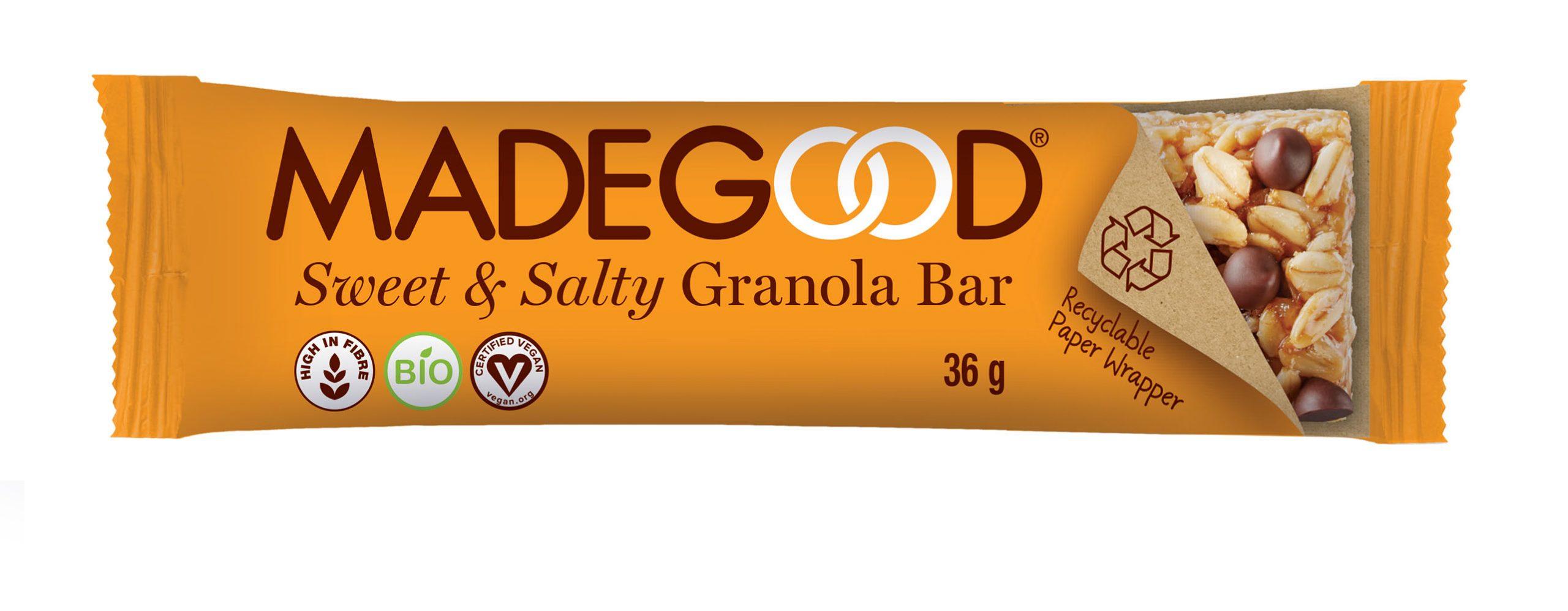 MGIN-36g-Bar-Sweet & Salty