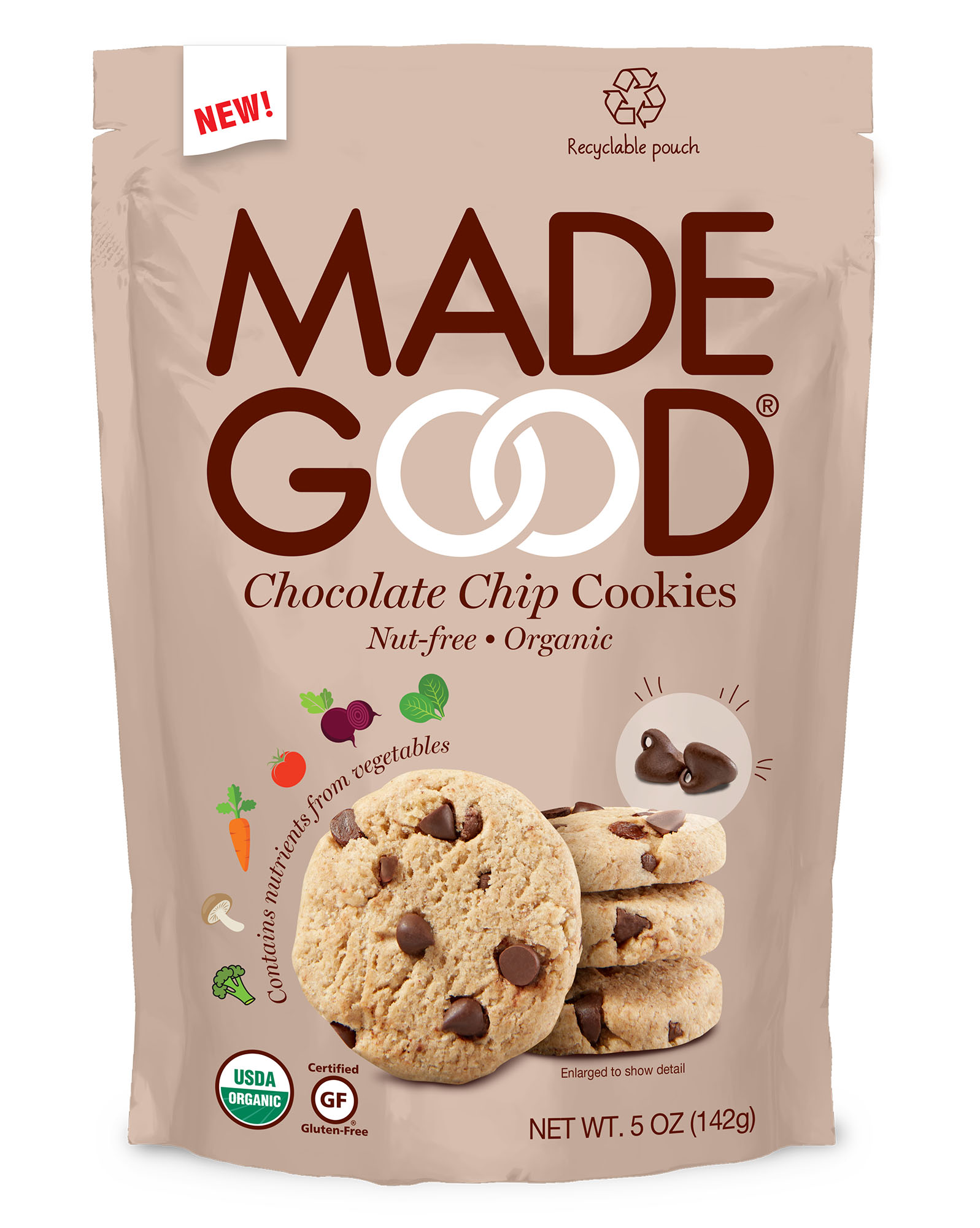 MGUS-Crunchy-Cookies-Chocolate-Chip