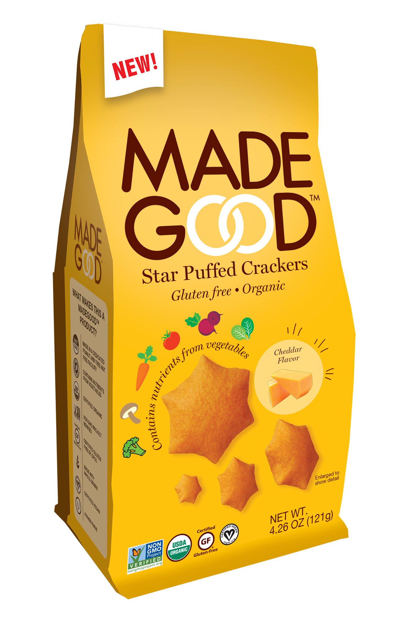MGUS_Cracker_Cheddar-Flavoured