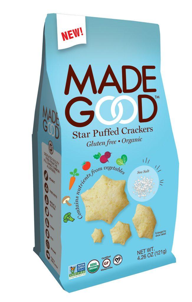 MGUS_Cracker_Sea-Salt